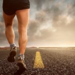 La vogue des montres cardio GPS pour le running