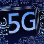 Pourquoi la 5G va améliorer les performances des différents objets connectés ?