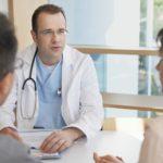 Troubles d'érection, les dangers des traitements sans ordonnance