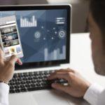 Les écrans sont-ils dangereux pour la santé ?