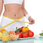 Les avantages d'un régime alimentaire