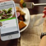 Notre top 5 des applications mobile sur la nutrition