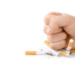 On vous dit enfin pourquoi vos amis veulent que vous arrêtiez de fumer