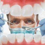 Pourquoi opter pour les soins dentaires sous anesthésie générale ?